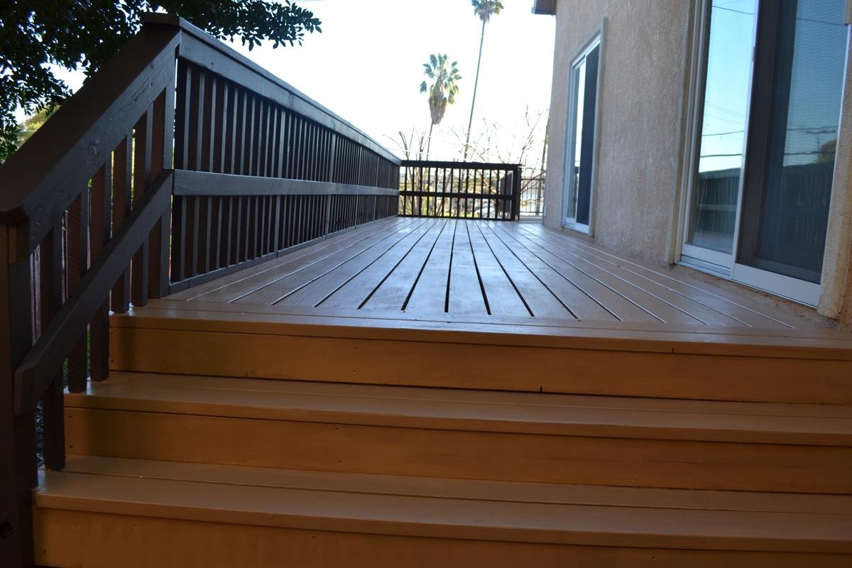 Wood Deck - Los Angeles.JPG