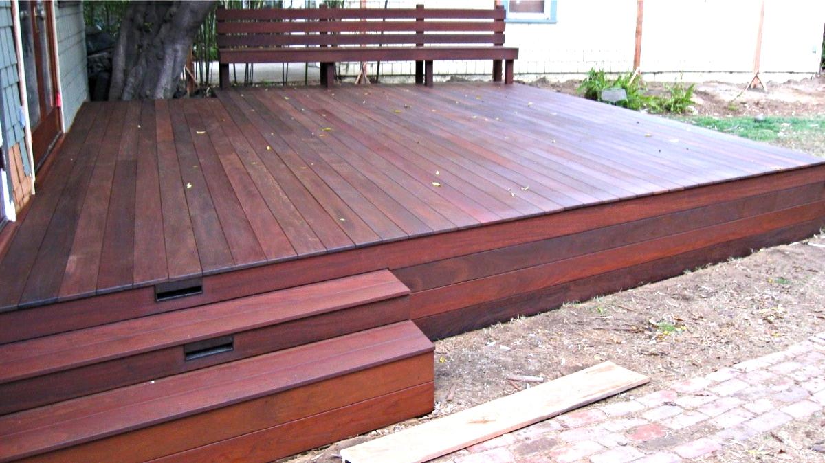 Ipe deck - Santa Monica.JPG