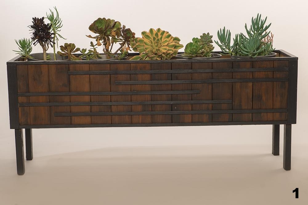 Planter+Box+Los+Angeles.jpg