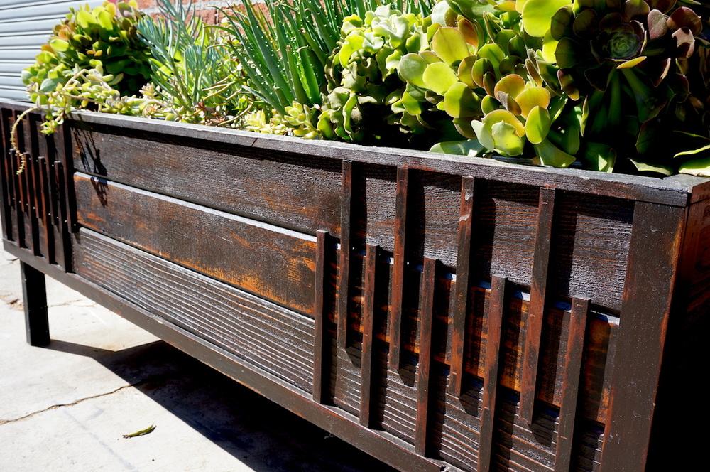 Reclaimed+wood+-+box.JPG