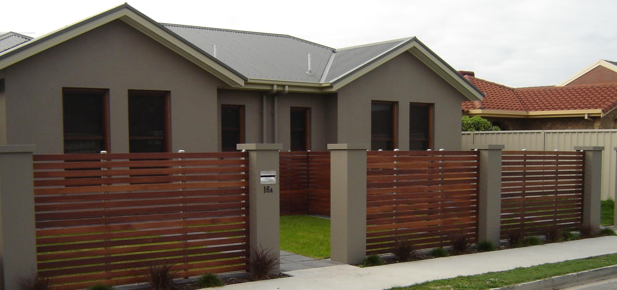 Modern-Exterior-Gate-Design-Of-Modern-Gate-Design-Simple-Wooden-Gate-Small-Garden-Dark-Grey-Wall-Colour.jpg