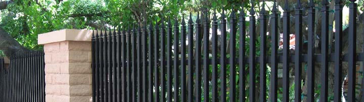 Iron Fence - Los Angeles.jpg