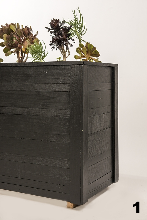 Mar+Vista+Planter+Box.jpg