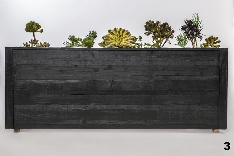 Modern+Planter+Box.jpg