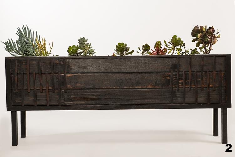 Planter+Box+Culver+City.jpg