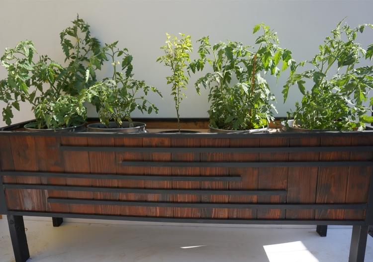 wooden+planters+santa+monica.JPG