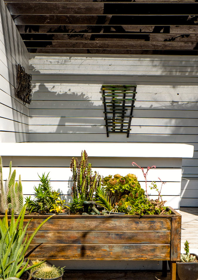Los Angeles Planter Box.jpg