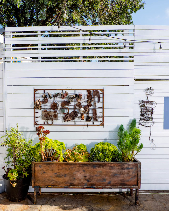 Planter Box - Los Angeles, Brentwood.jpg