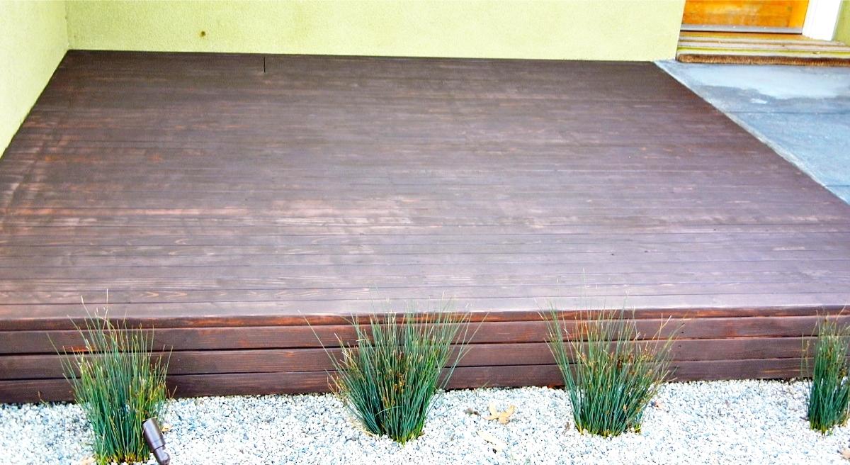 redwood deck los angeles.JPG