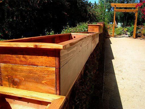 Custom Planter Boxes - Santa Monica, Ca 90403.jpg