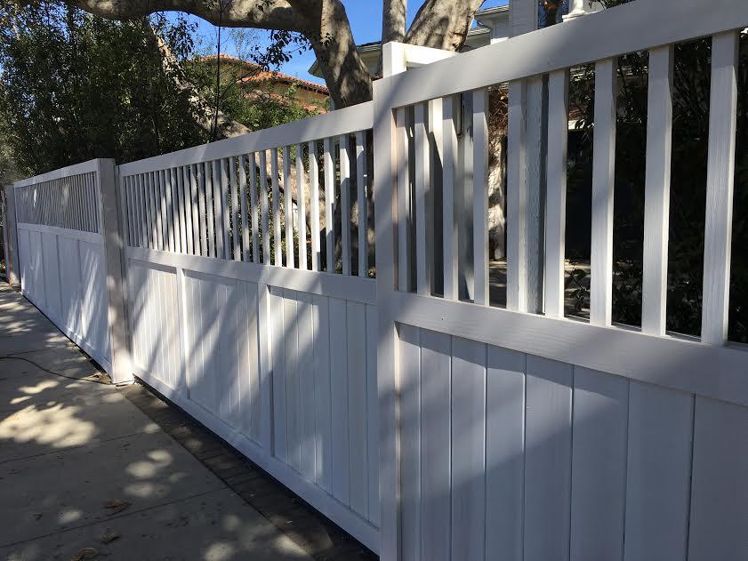 Driveway+Gate+-+Craftsman+Style+-+Los+Angeles.jpg