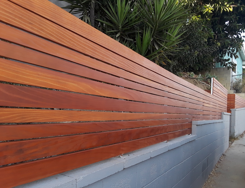 Modern+Wall+Topper - Clear redwood.jpg
