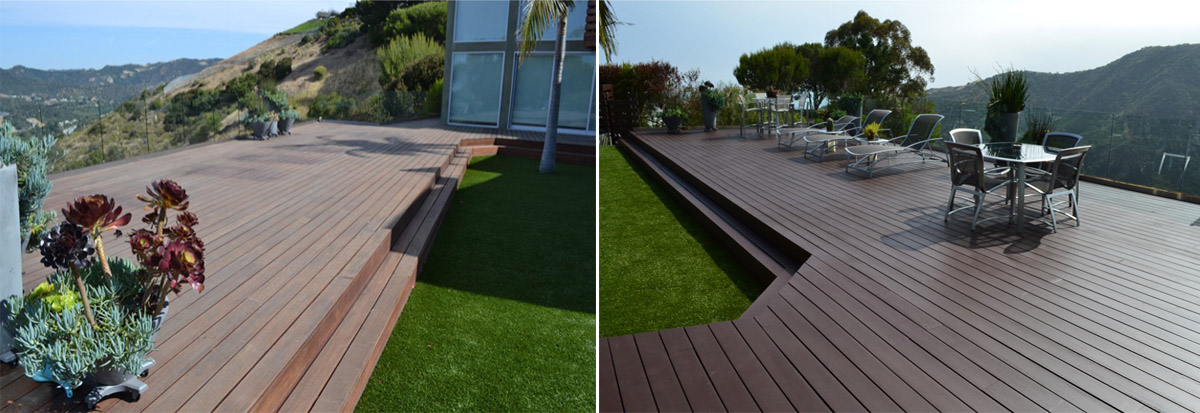 Ipe Deck Refinishing Pacific Palisades.jpg