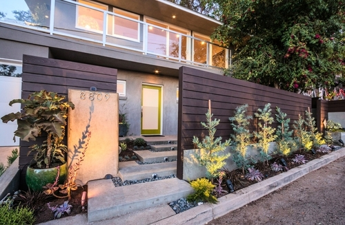 horizontal+fence+-+Los+Angeles.jpeg