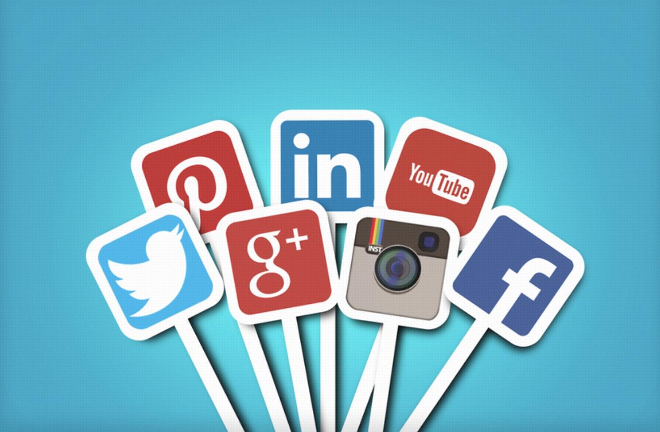 Social Media Harwell Design.png