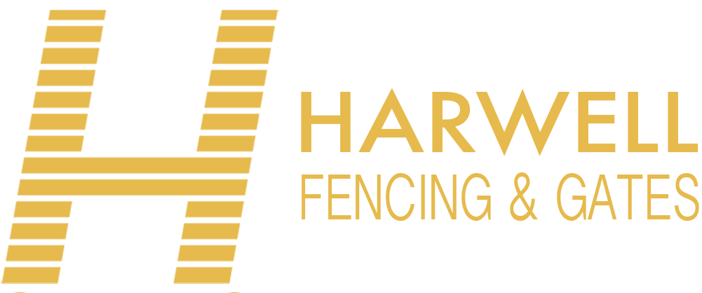 Harwell fences.png