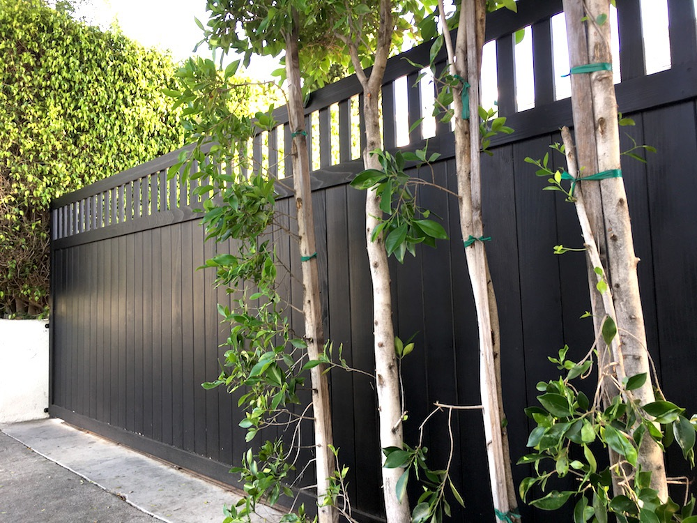 Beverly+Hills+-+Craftsman+Style+Gate.jpg