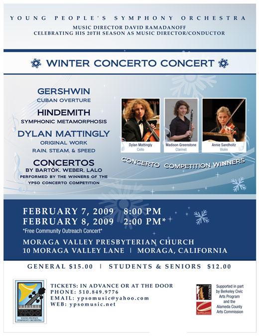 concertFlyer-Feb2009.jpg