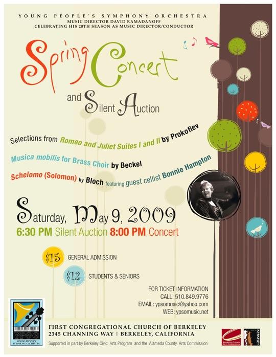 May_2009_Concert_Poster_v5.jpg