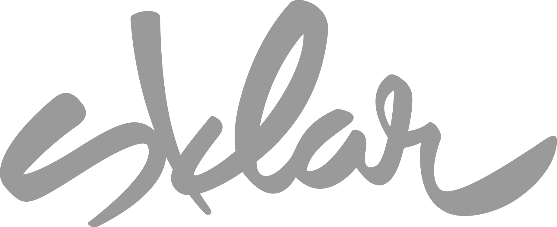 Sklar_logo.png