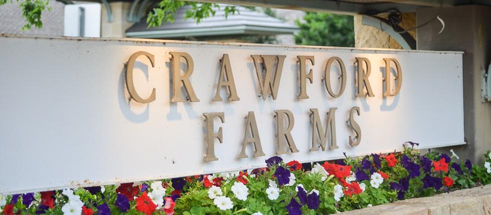 Crawford Farms