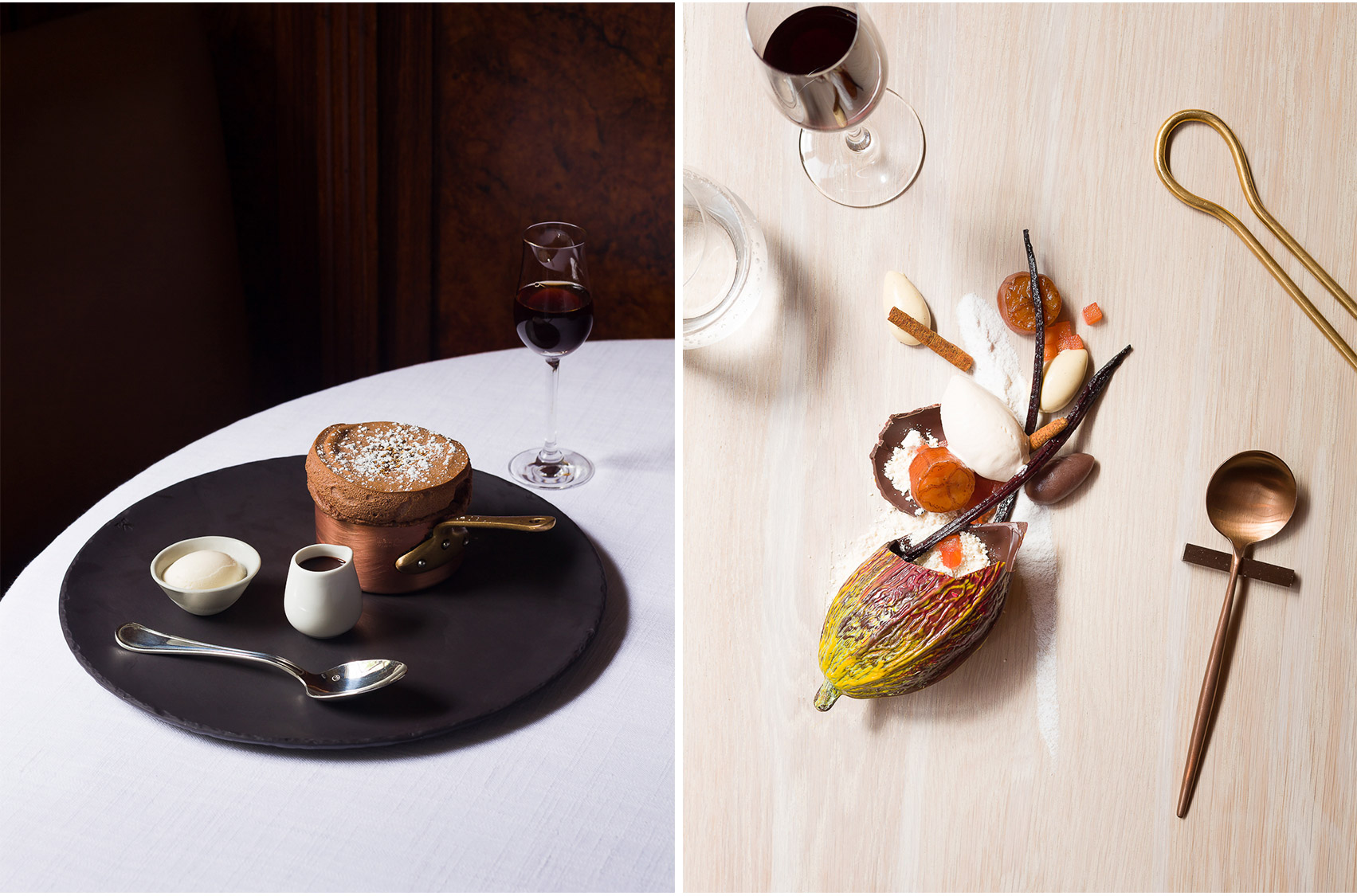 GT-chocolate-dishes-1.jpg