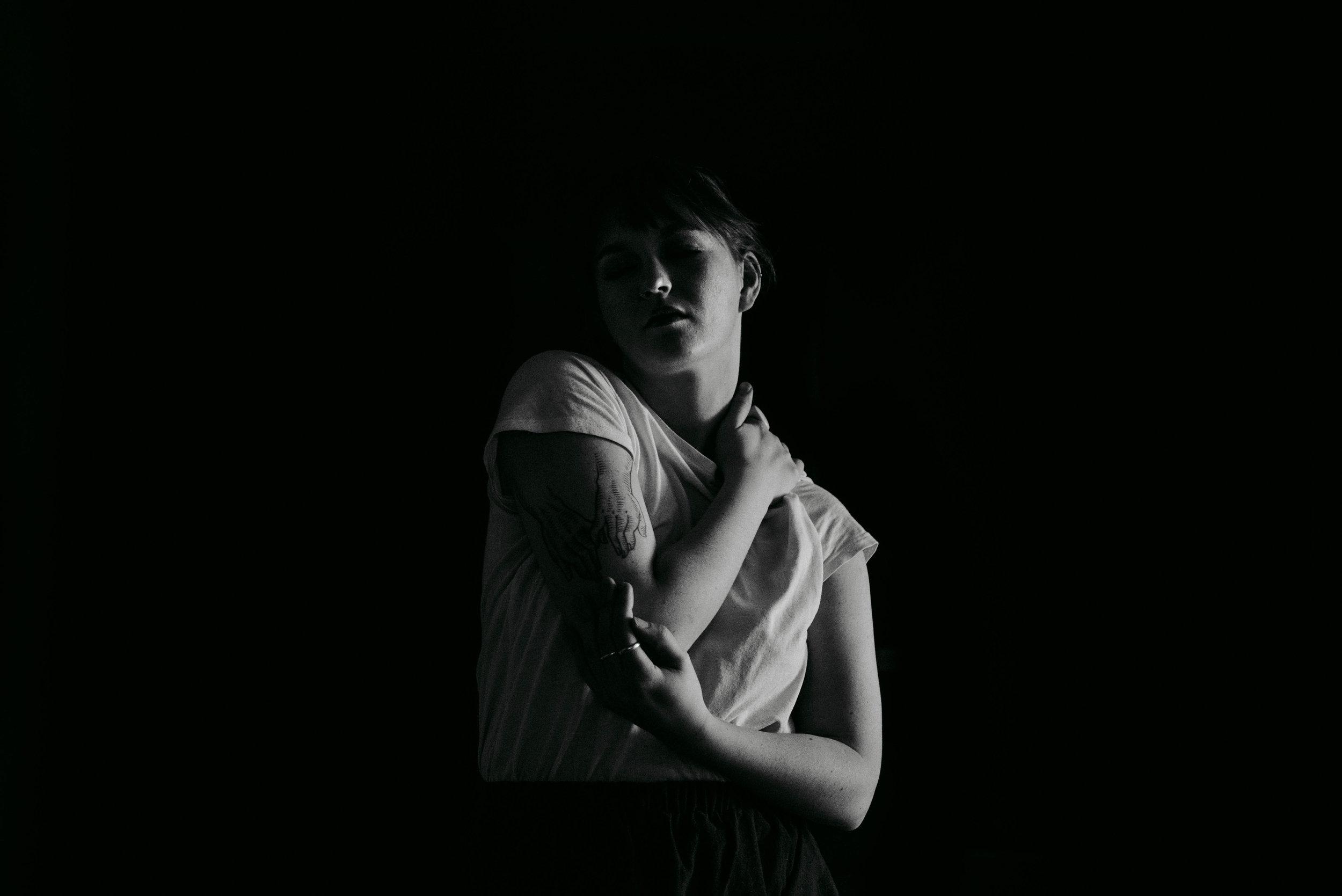 Kiandra-Jeffery-Winnipeg-Halifax-Photographer-Alex-1.jpg