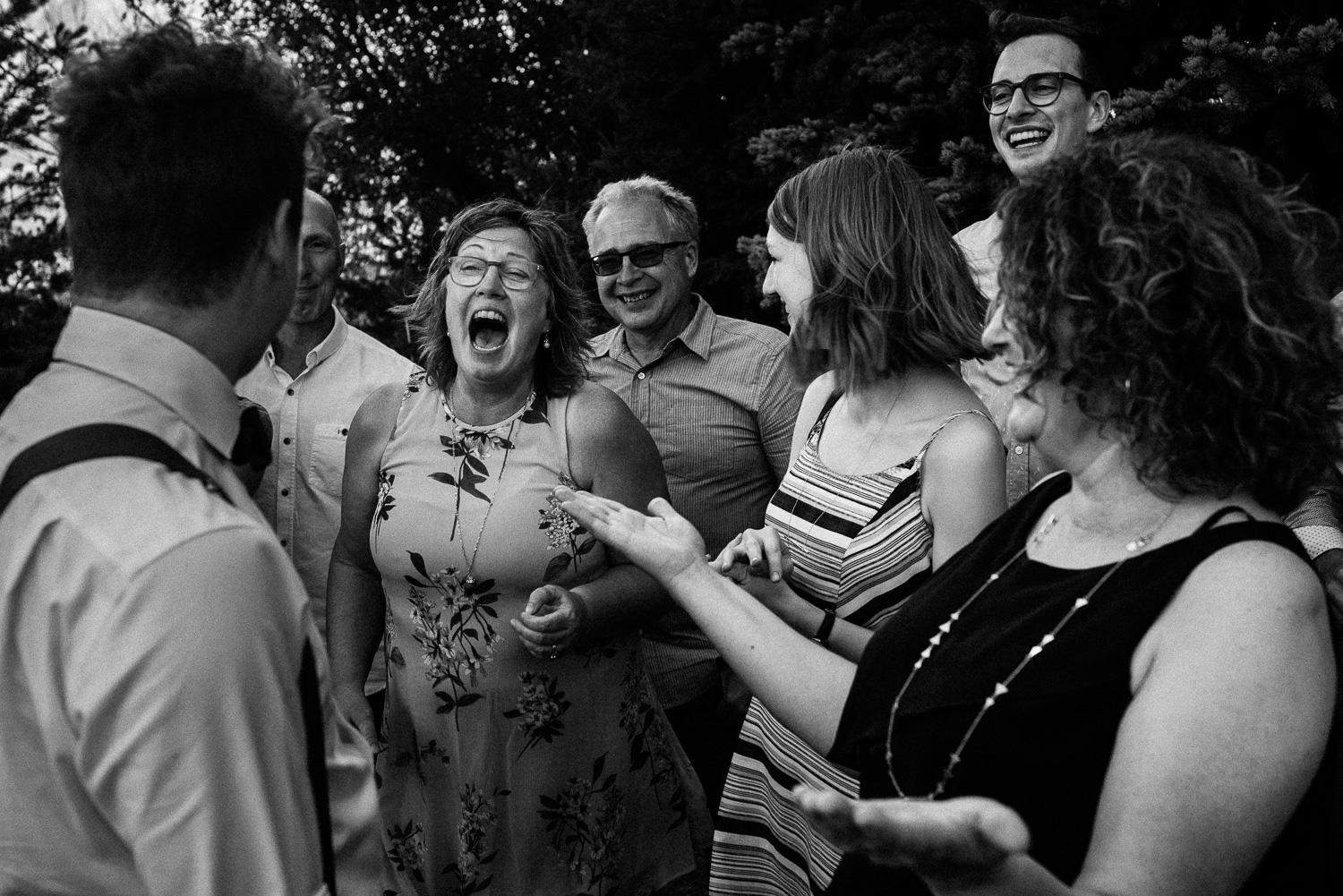 KIANDRA JEFFERY-A+T WINNIPEG WEDDING-50.jpg