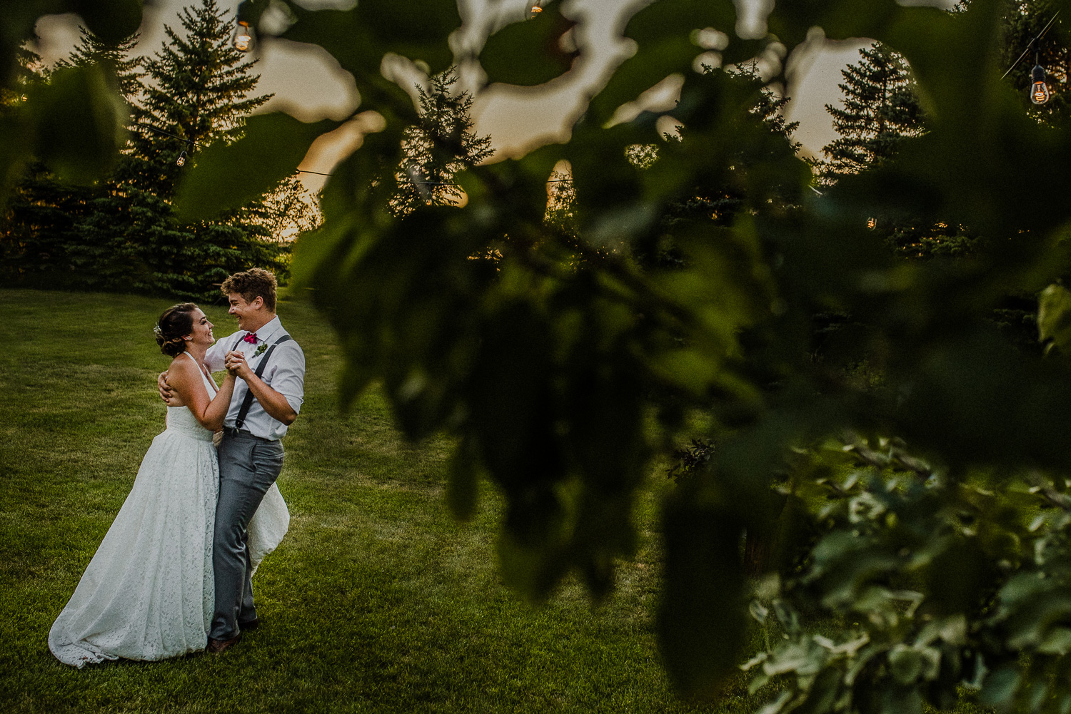 KIANDRA JEFFERY-A+T WINNIPEG WEDDING-52.jpg