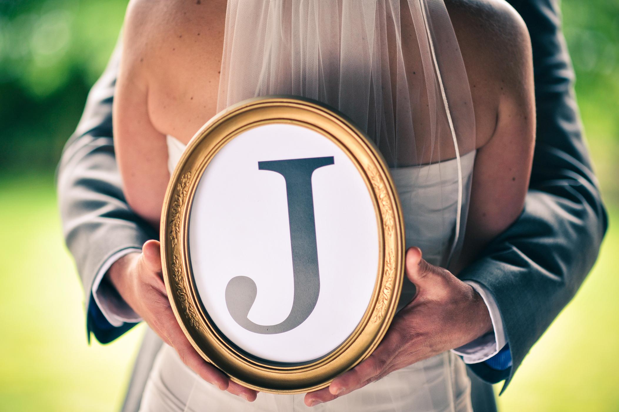 Bride&Groom112.jpg
