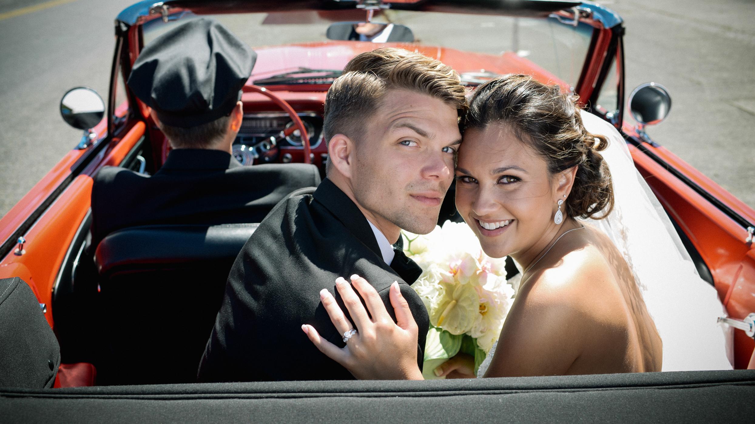Larissa & Abel-BG092.jpg
