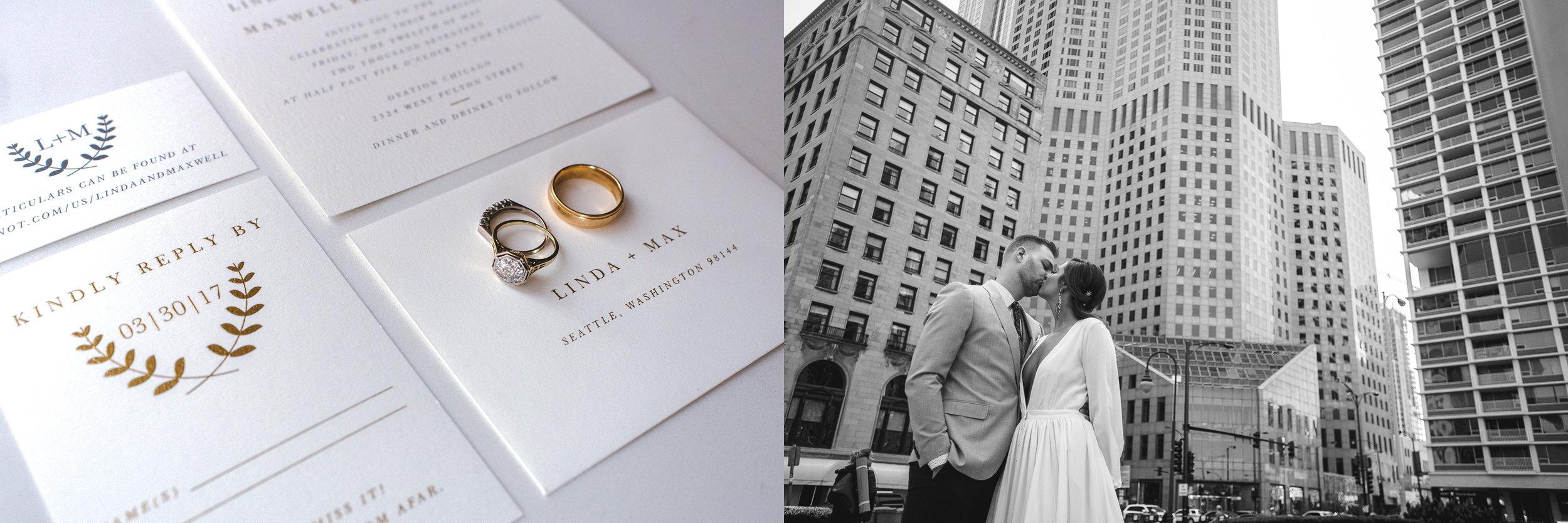 chicago_wedding_photography_zoe_rain_01.jpg