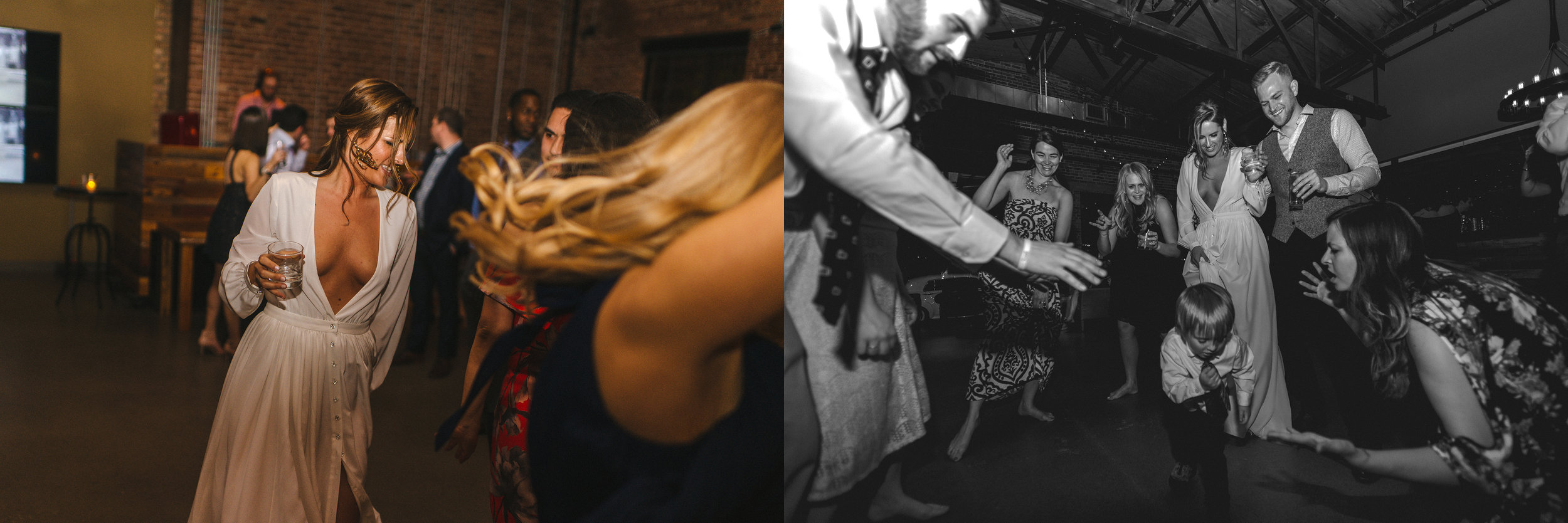 chicago_wedding_photography_zoe_rain_42.jpg
