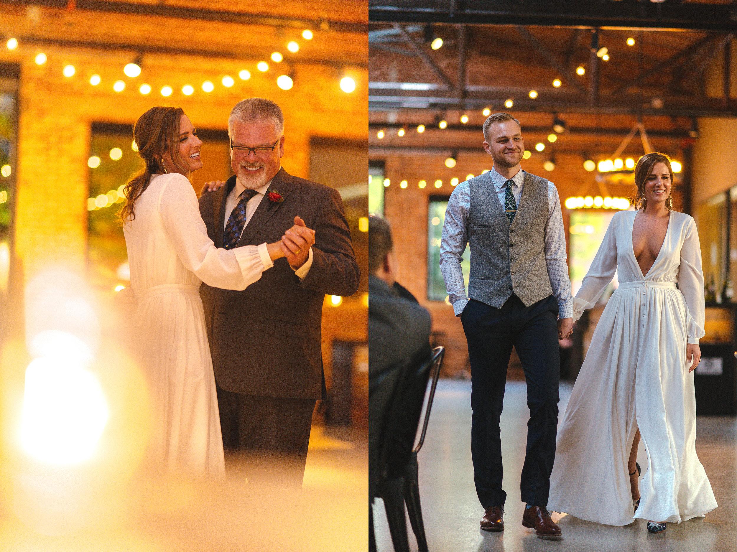 chicago_wedding_photography_zoe_rain_41.jpg