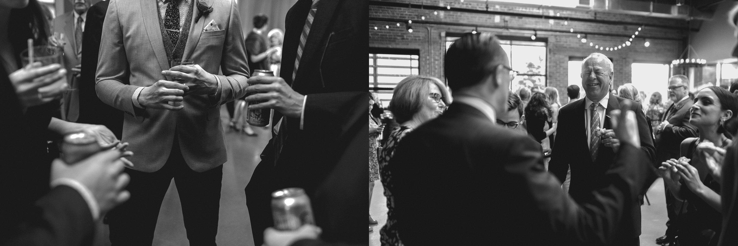 chicago_wedding_photography_zoe_rain_30.jpg