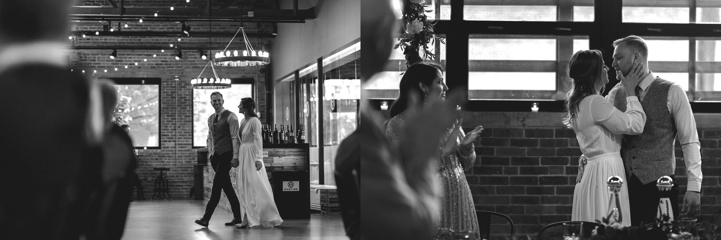 chicago_wedding_photography_zoe_rain_33.jpg