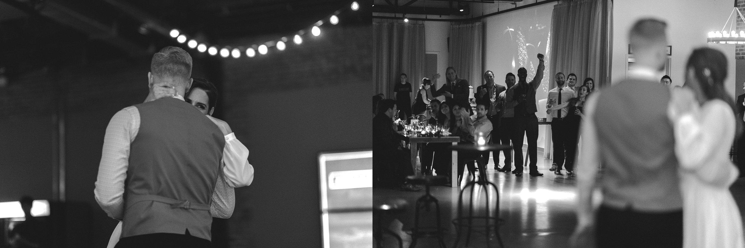 chicago_wedding_photography_zoe_rain_40.jpg