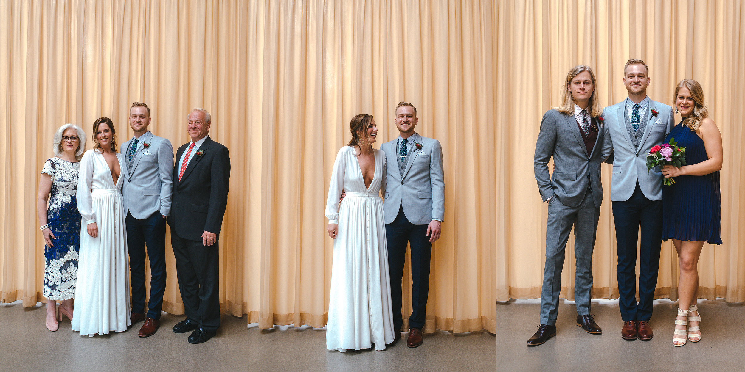 chicago_wedding_photography_zoe_rain_21.jpg