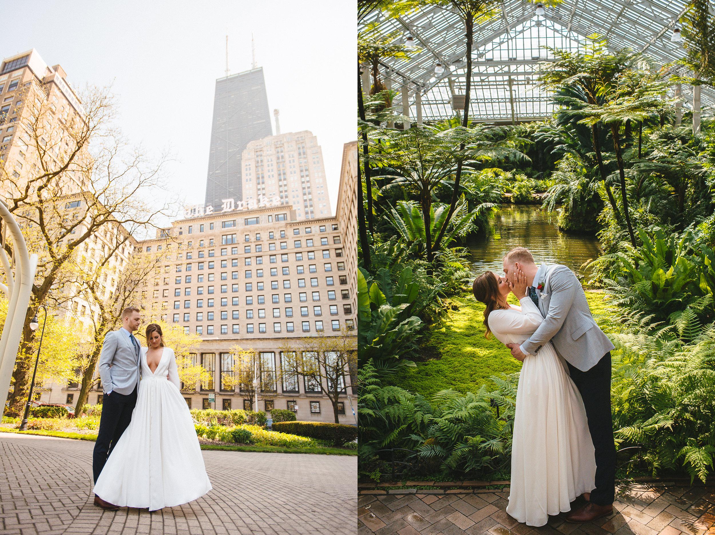 chicago_wedding_photography_zoe_rain_12.jpg