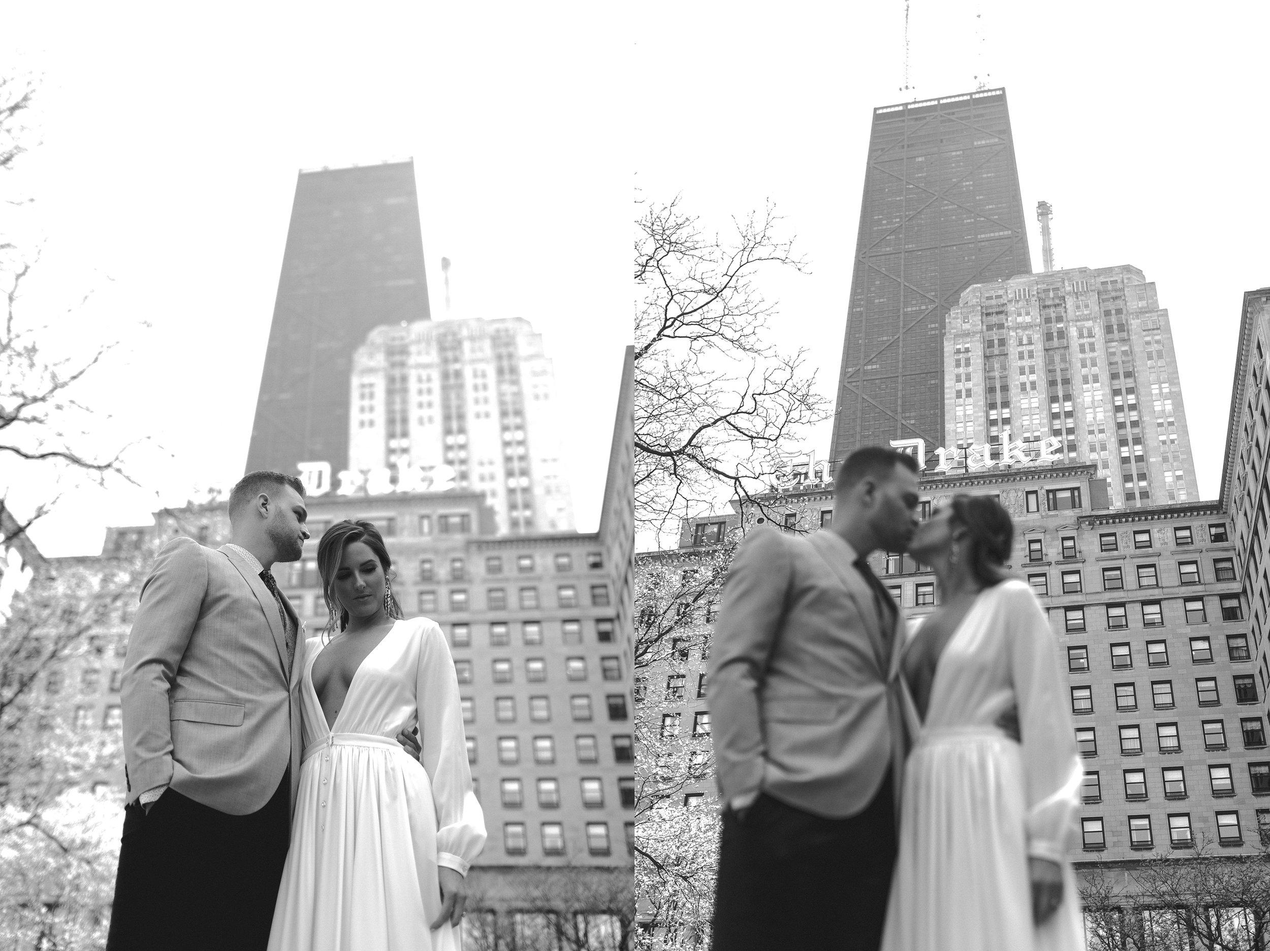 chicago_wedding_photography_zoe_rain_13.jpg