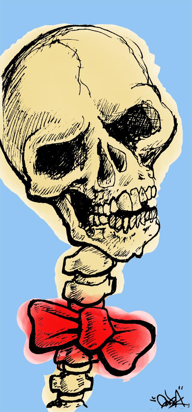 Bowtie skull 640.jpg
