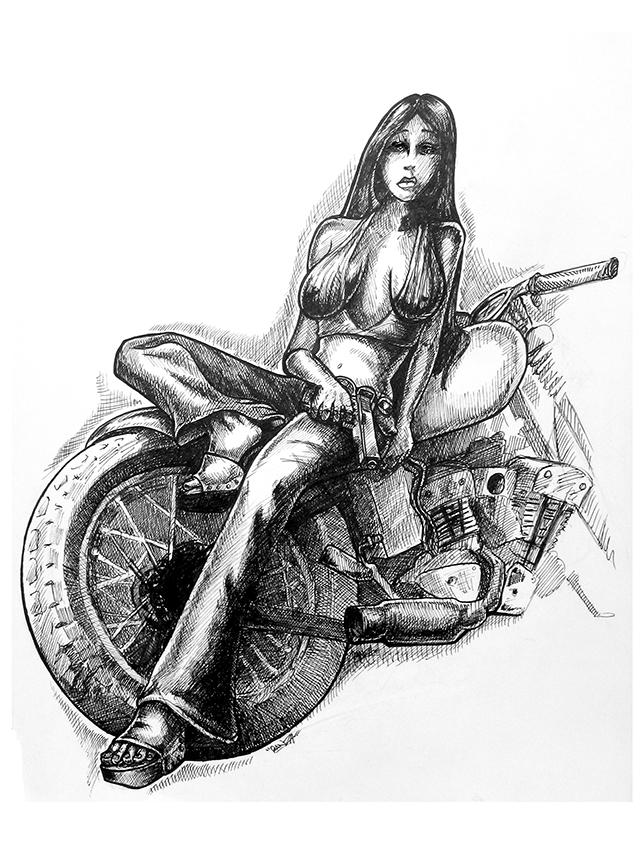 Chopper Chick.jpg
