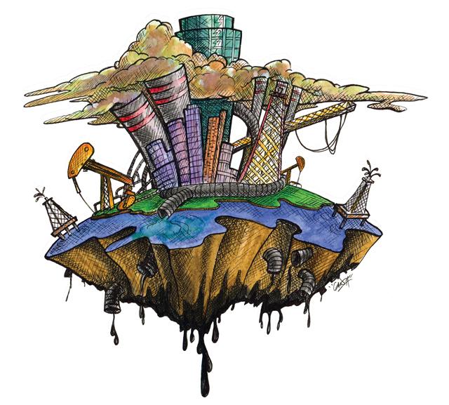 oilland.jpg