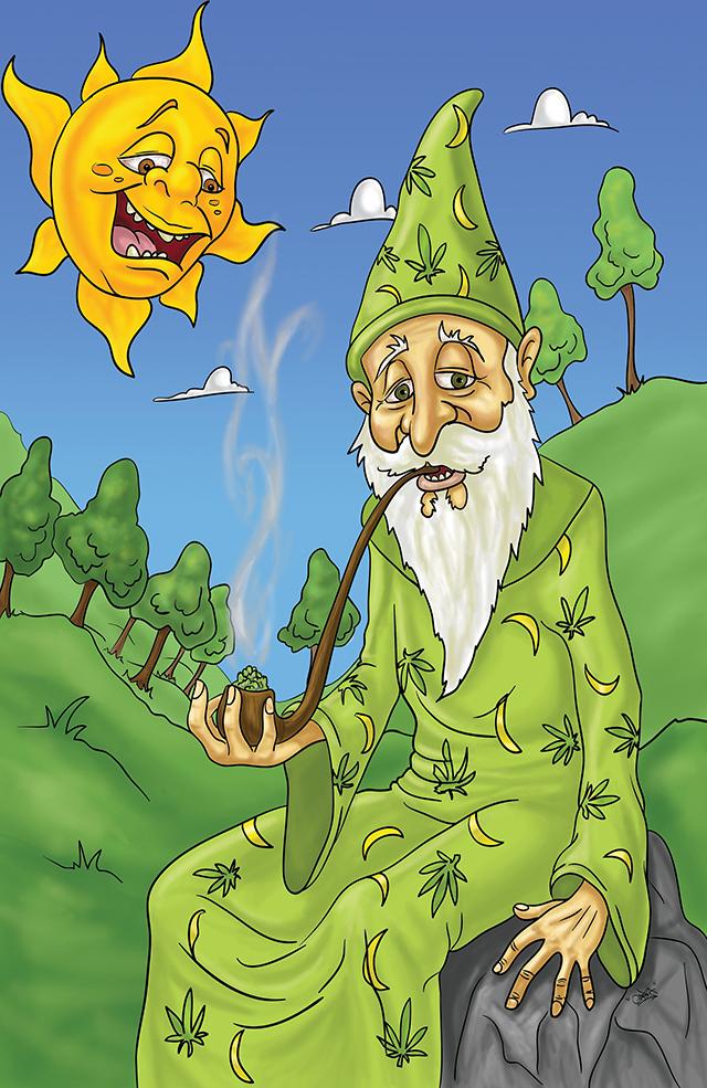 Stoned Wizard.jpg