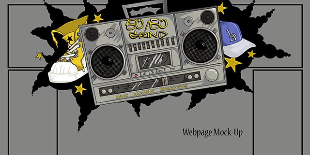 5050 Grind Web mock.jpg