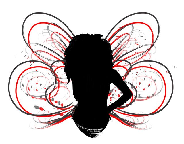 buttefly.jpg