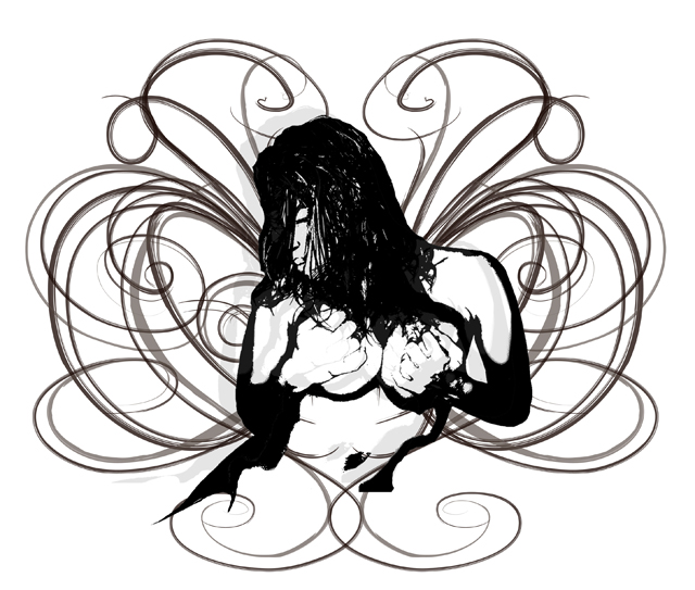 fataleswirls.jpg