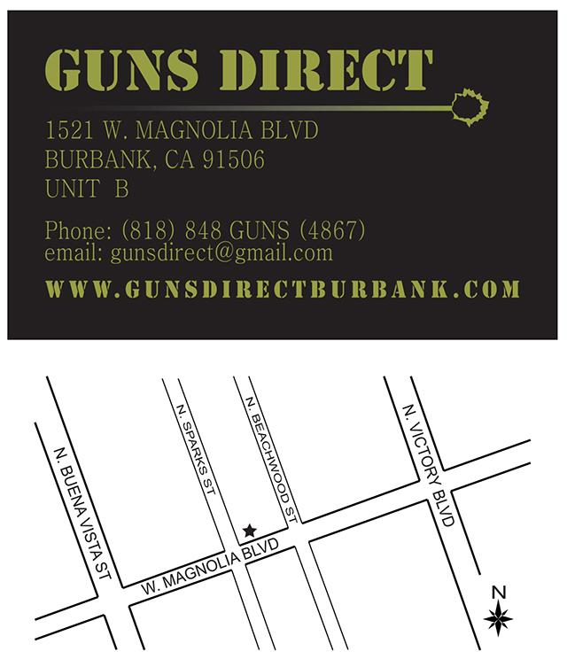 GD business card.jpg
