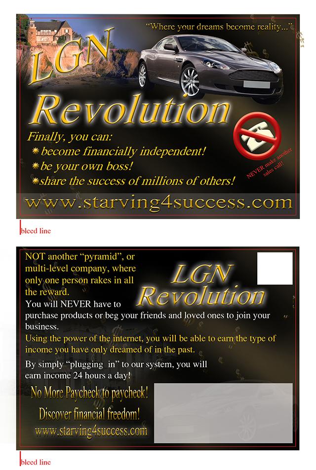 LGN Postcard.jpg
