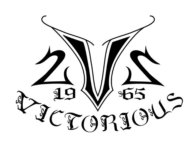 V22 Logo.jpg